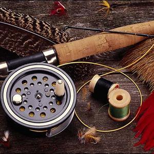 Охотничьи и рыболовные магазины Уральска