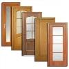 Двери, дверные блоки в Уральске