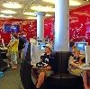 Интернет-кафе в Уральске