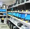 Компьютерные магазины в Уральске