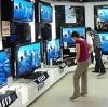 Магазины электроники в Уральске
