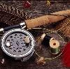 Охотничьи и рыболовные магазины в Уральске