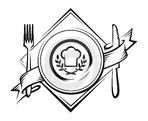 База отдыха Сосновый кРай - иконка «ресторан» в Уральске